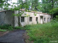 2005-07-23_wilczyszaniec_14[1]